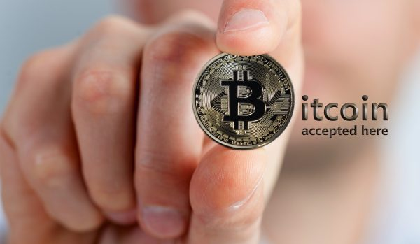 Bitcoin in India - Few Interesting Facts for You! 1