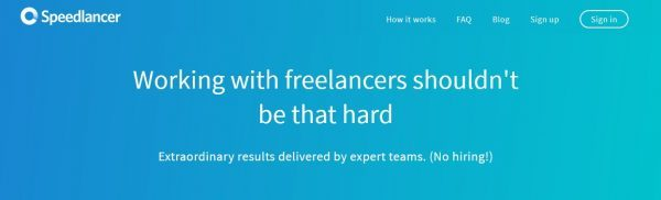 10 best freelancing websites for you to get genuine freelancing work 9