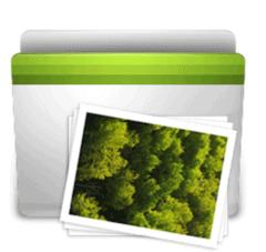 Batch Image Resizer for mac
