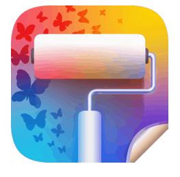 batch image resizer mac