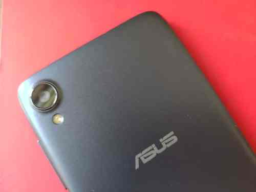 Zenfone Lite L1 (ZA551KL) Review - Best Among Entry Level Budget Phone 3
