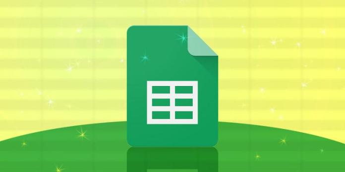 Visualizing Time: A Project Management How-To Using Google Sheets 1