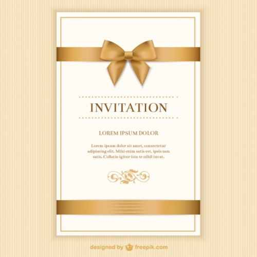 How To Make Awesome WhatsApp Wedding Invitations 2