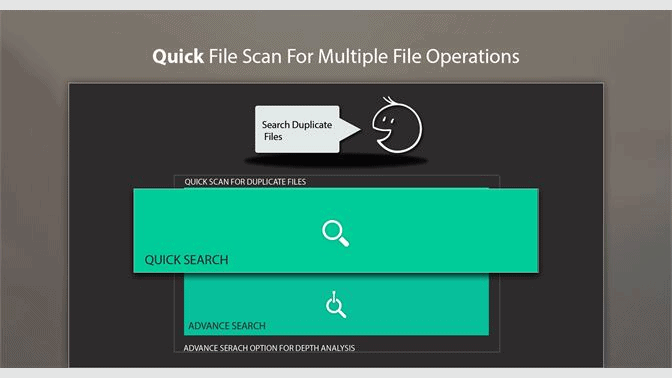 5 Best Duplicate File Finder Software to De-Duplicate Your Windows System 4