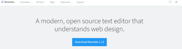 Text software for Mac