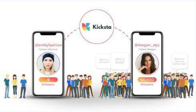 Kicksta Review- Here's Why You Should Use This Instagram Tool 2