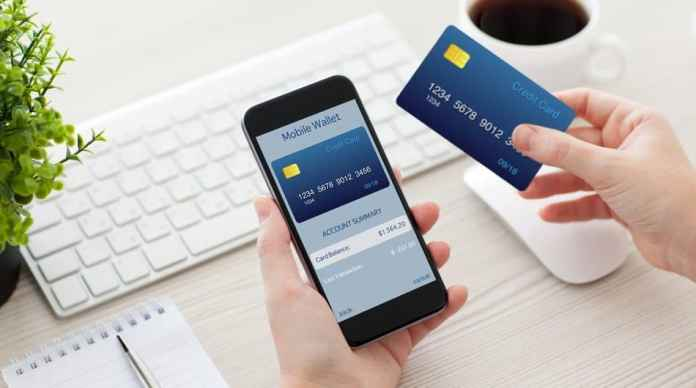Future of Technology Enabled Banking