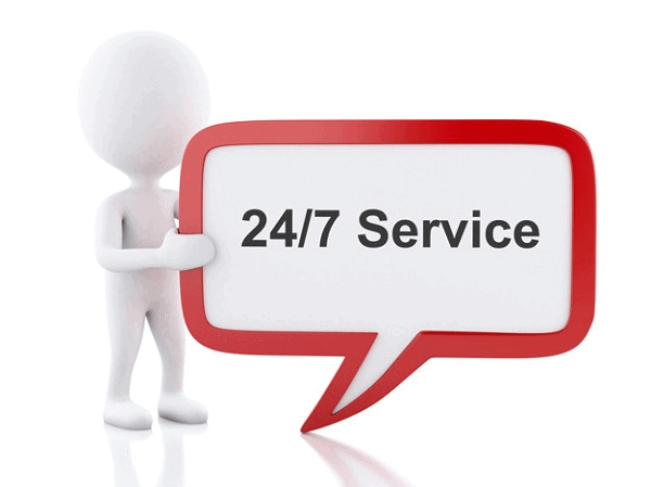 15 Advantages And Disadvantages Of E-Commerce 2