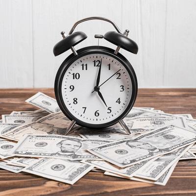 15 Advantages And Disadvantages Of E-Commerce 1