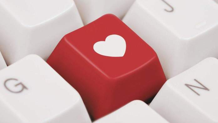 How to Promote Your Dating Blog
