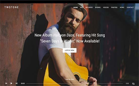 Website/twotone.jpg