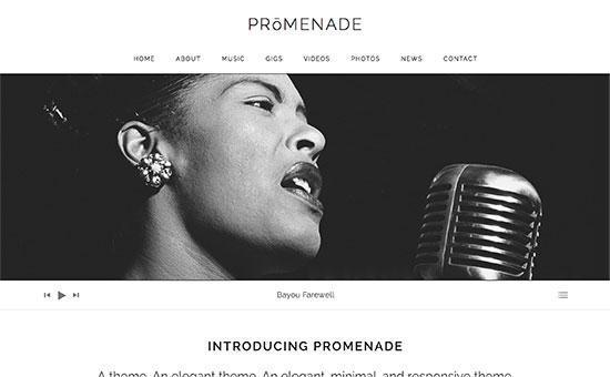 Website/promenade.jpg