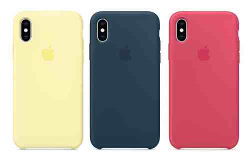 5 Reasons Why You Need a Case For Your iPhone XS 1