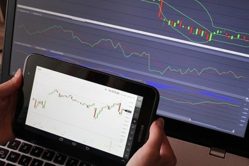 How Technological Advances Will Impact The Forex Industry 1