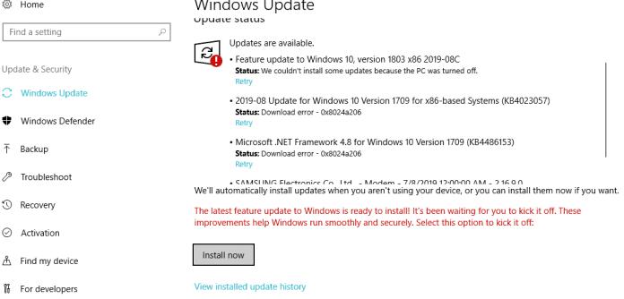 C: \ Users \ rads \ Desktop \ 2.PNG