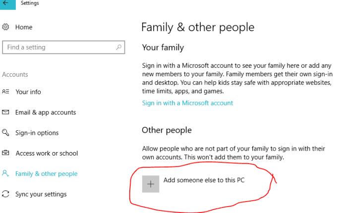 C:\Users\rads\Desktop\3.PNG