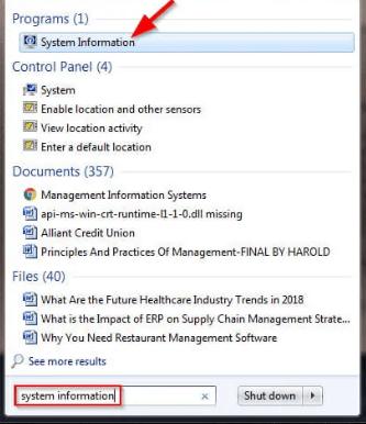 C: \ Users \ rads \ Desktop \ 1.PNG