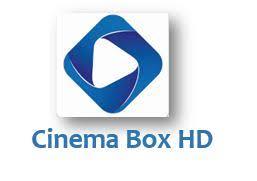 Putlocker Alternative  CinemaBox