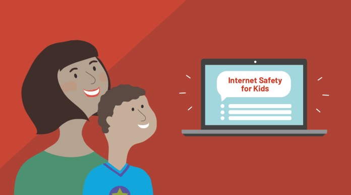 How to keep your kids safe from cyberbullying 1