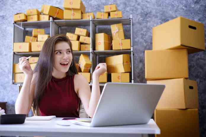 easiest ways to make money online