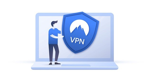 Why should Kodi users resort to a VPN? 1