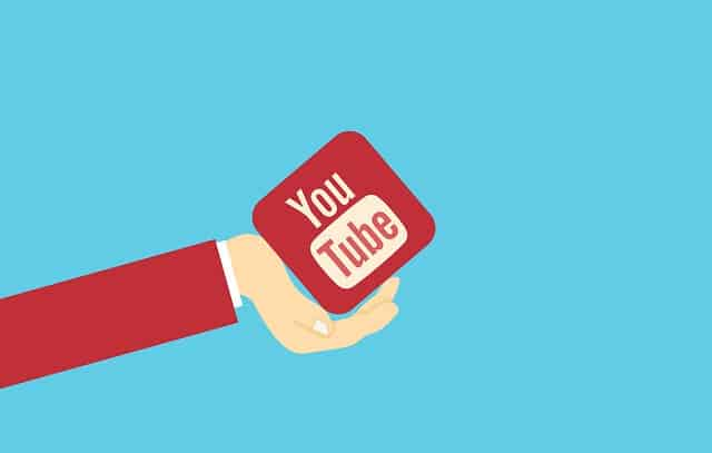 Video Content Dominates Social Media
