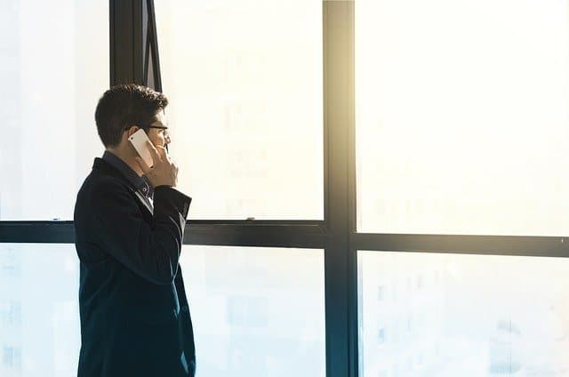 Why Do You Need a Business Phone Number? (Must Read!) 1