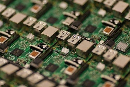 Discover More About Chip Electronics Today 2