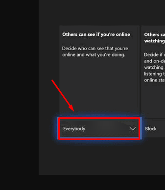 How To Appear Offline On Xbox App? [Step by Step instructions] 2