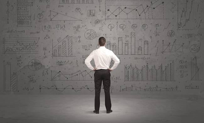 How To Analyze Survey Results To Make Smart Business Decisions 1