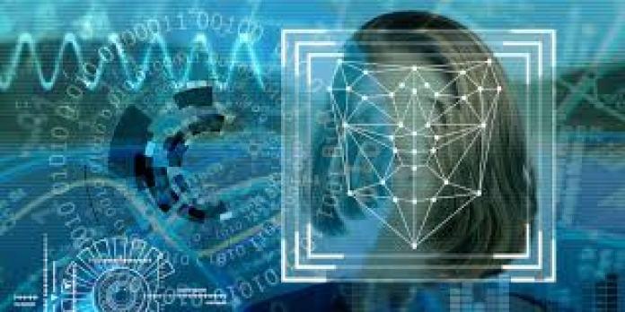Microsoft Is Distributing a Deepfake Detection Tool | MakeUseOf