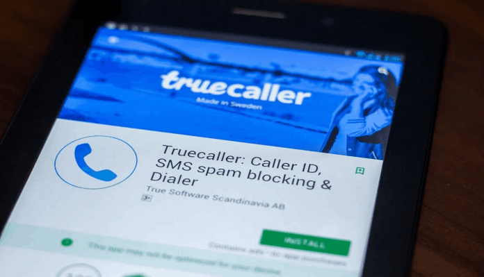 Google Launches Verified Calls Feature to Assure Safe Communication. 3