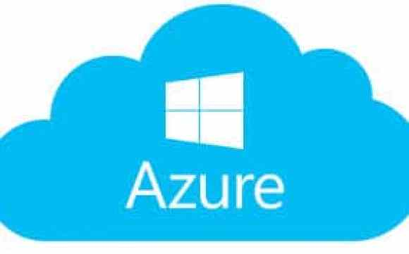 Microsoft Offers Azure Tools, Services For AI, Blockchain | Silicon UK Tech  News