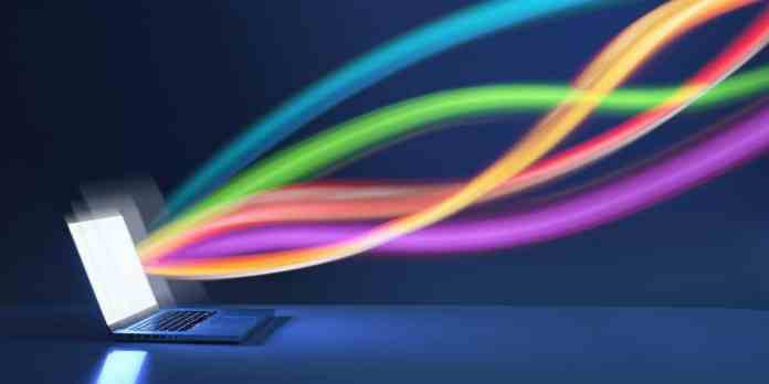 Why Fast Business Broadband Speeds Are Critical During Covid 1