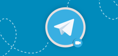 Block Unwanted Voice Calls On Telegram