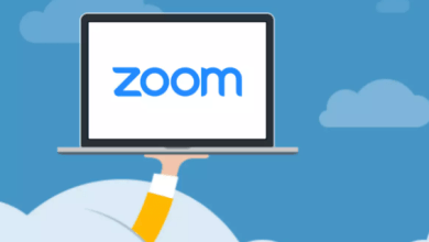 How To Update Zoom App On Laptop
