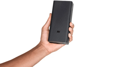 Mi Boost Pro 30000mah Power Bank In India