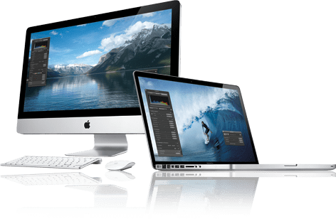 iMac MacBook Repair Pensacola