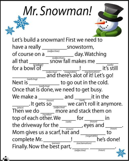 Fun Christmas Websites Ed Tech Ideas