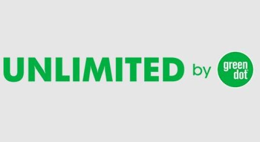 Green Dot Unlimited