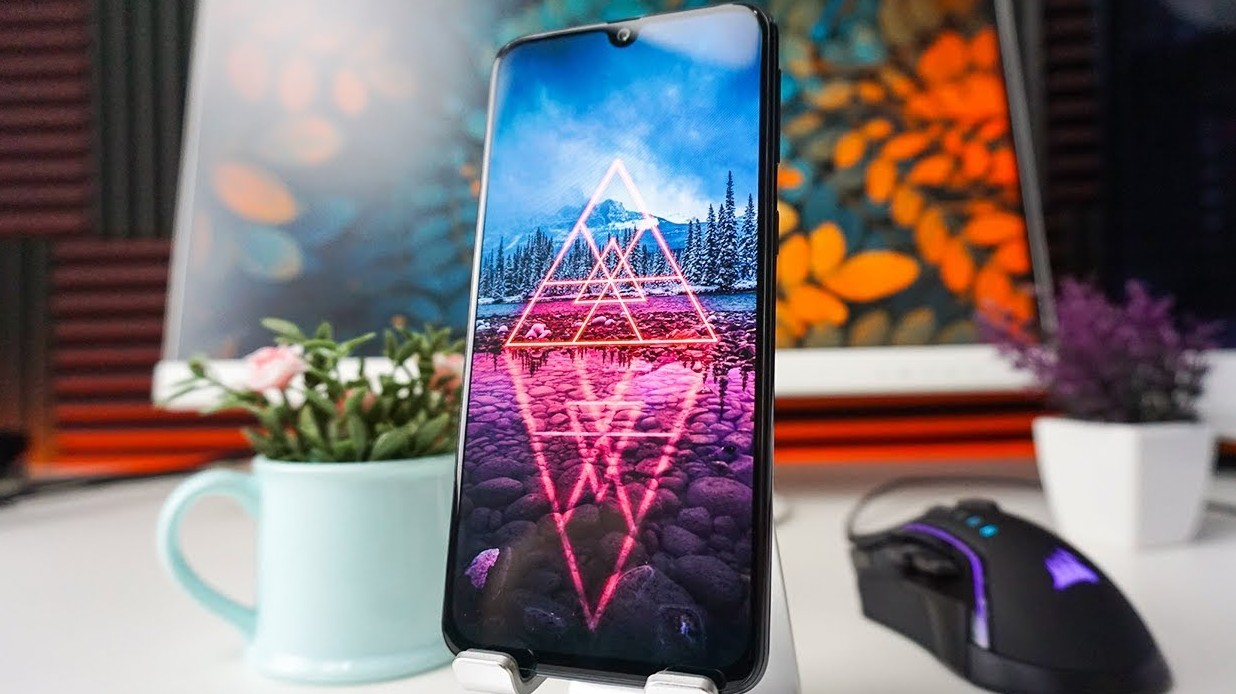 7 Best Wallpaper Apps For Android Devices In 2020 Have A Look