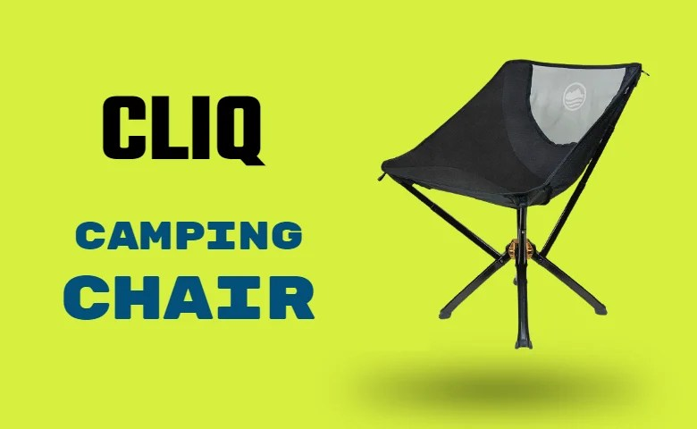 Best Essential Camping Gear for Families