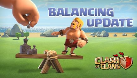 Clash of Clans June Update Is LIVE: Builder Hall 9 Released, New