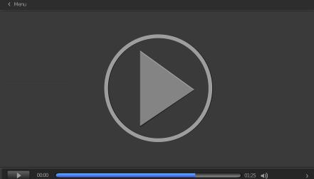 VLC keeps crashing Windows 10 [Quick Fix] - TechHX