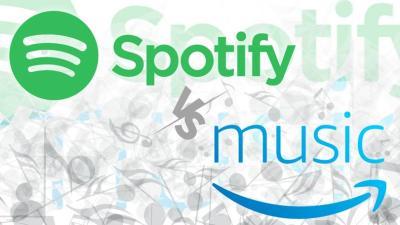 Amazon Music Desktop Player For PC amp MAC - Amazon Com