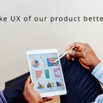 3 most valuable metrics for UX & Product Designers – Muzli -Design Inspiration