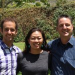 Embrace.io raises $2.5 million to tell developers how their apps perform