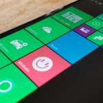 Why Microsoft isn't the smartphone leader it should be