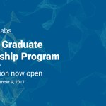 Introducing Unity Labs' New Global Research Fellowship Program
