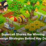 Supercell Talks Unique Company Culture and Winning Game Design Strategies